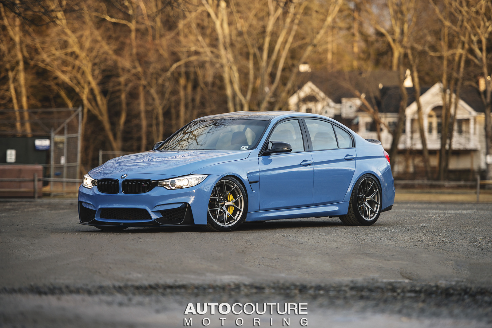 Yas Marina BMW M3 by AUTOCouture Motoring (11)