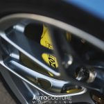 Yas Marina BMW M3 by AUTOCouture Motoring (12)