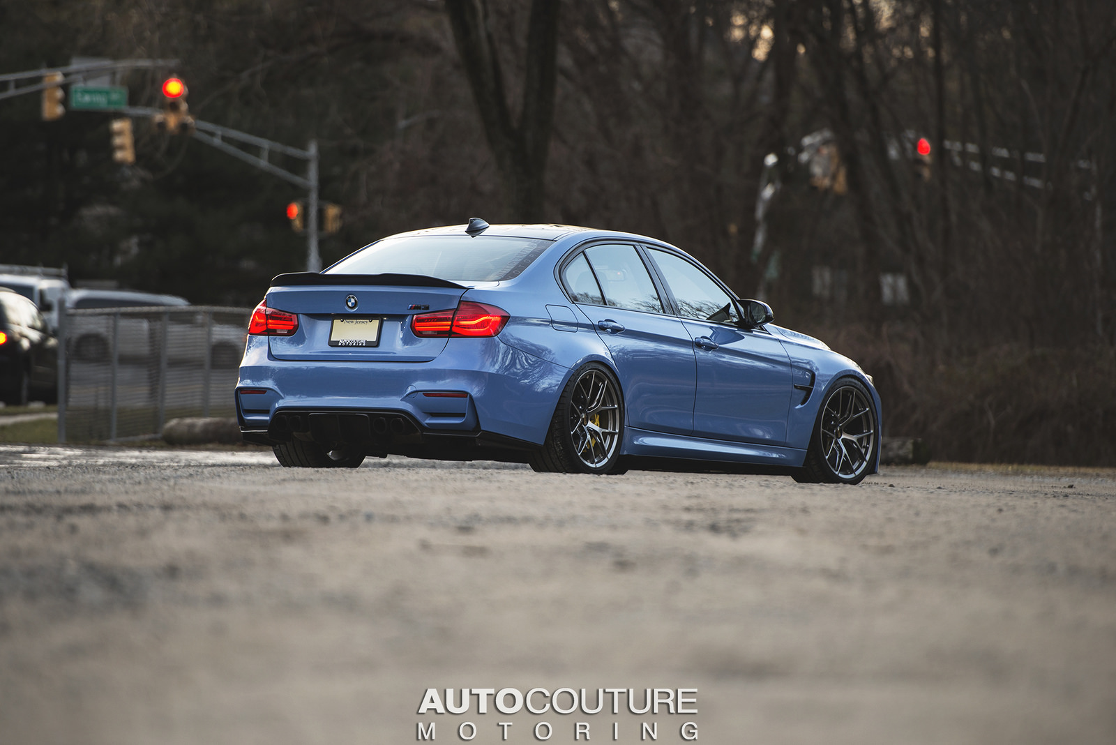 Yas Marina BMW M3 by AUTOCouture Motoring (14)