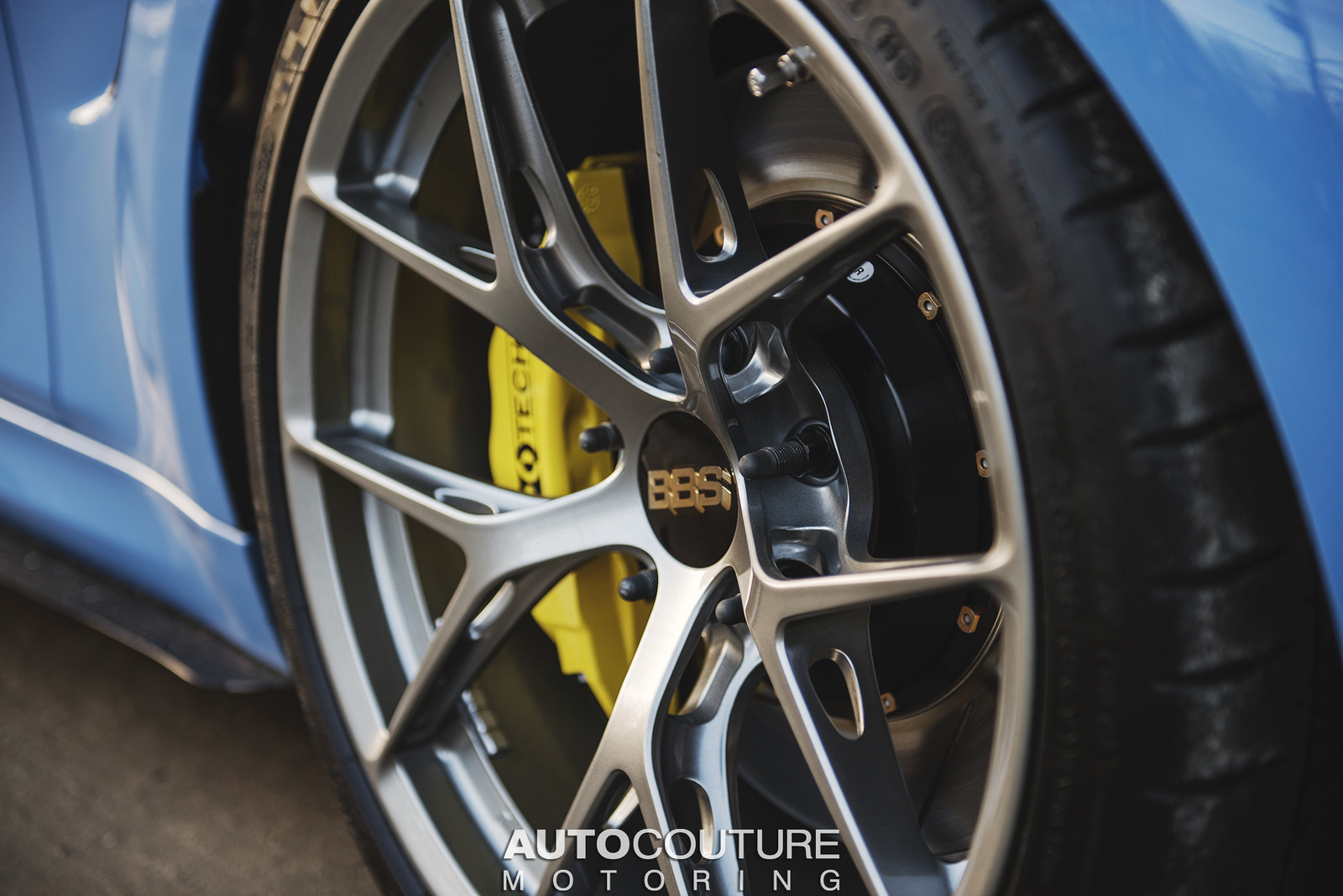 Yas Marina BMW M3 by AUTOCouture Motoring (15)