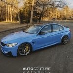 Yas Marina BMW M3 by AUTOCouture Motoring (16)