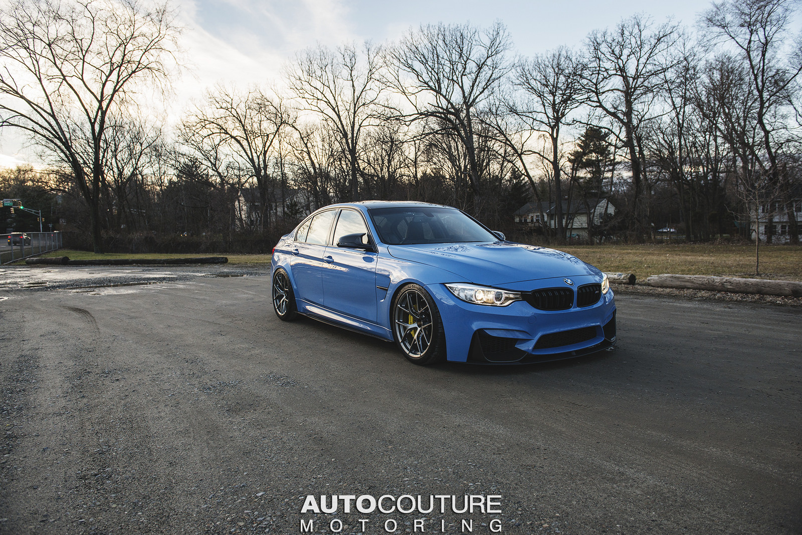 Yas Marina BMW M3 by AUTOCouture Motoring (17)