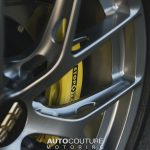 Yas Marina BMW M3 by AUTOCouture Motoring (18)