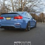 Yas Marina BMW M3 by AUTOCouture Motoring (19)
