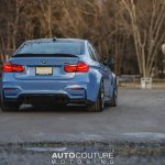 Yas Marina BMW M3 by AUTOCouture Motoring (20)