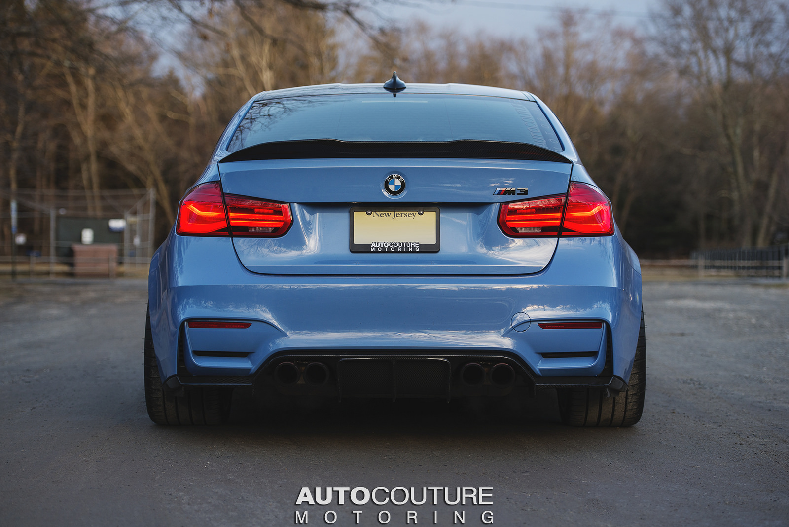 Yas Marina BMW M3 by AUTOCouture Motoring (22)
