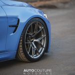 Yas Marina BMW M3 by AUTOCouture Motoring (25)