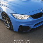 Yas Marina BMW M3 by AUTOCouture Motoring (27)