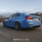 Yas Marina BMW M3 by AUTOCouture Motoring (28)