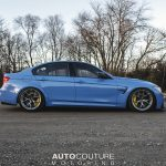 Yas Marina BMW M3 by AUTOCouture Motoring (3)
