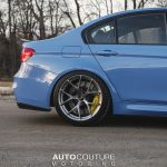 Yas Marina BMW M3 by AUTOCouture Motoring (4)