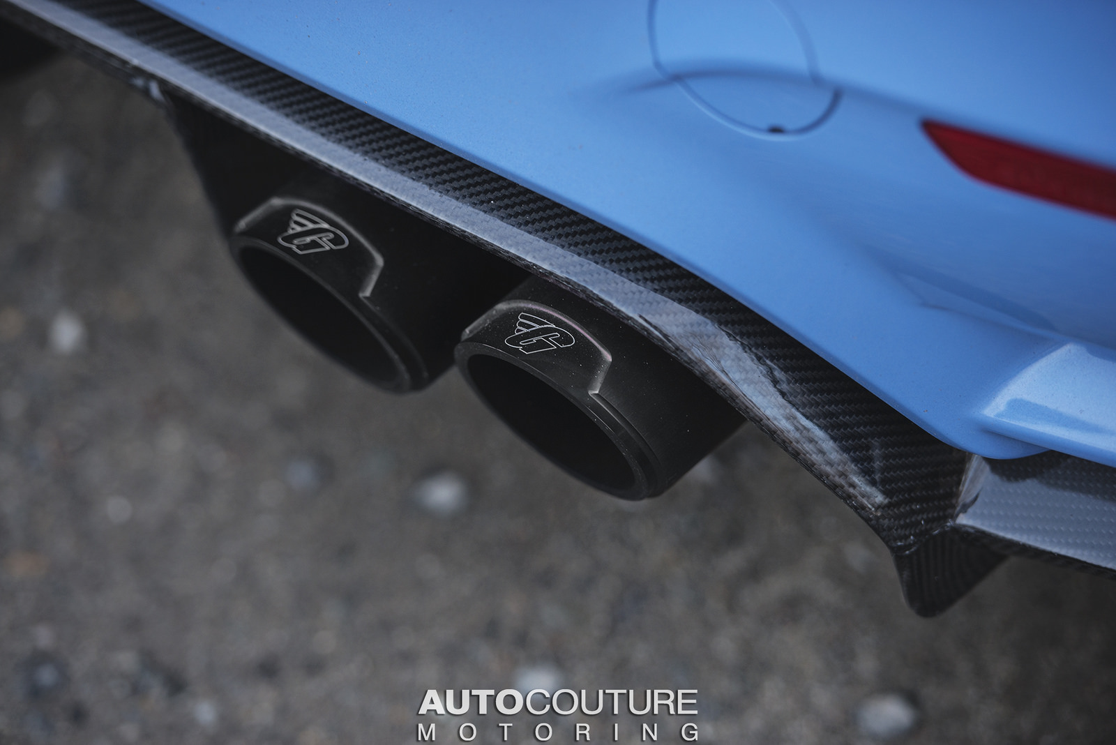 Yas Marina BMW M3 by AUTOCouture Motoring (6)