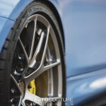 Yas Marina BMW M3 by AUTOCouture Motoring (7)