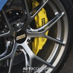 Yas Marina BMW M3 by AUTOCouture Motoring (9)