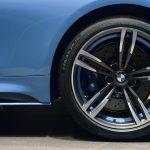 Yas Marina Blue F82 BMW M4 (18)