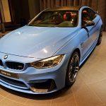 Yas Marina Blue F82 BMW M4 (7)