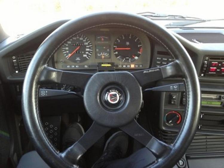 1987 Alpina B7 Turbo3 (20)