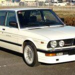 1987 Alpina B7 Turbo3 (22)