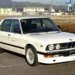 1987 Alpina B7 Turbo3 (3)