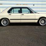 1987 Alpina B7 Turbo3 (4)