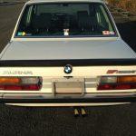 1987 Alpina B7 Turbo3 (6)