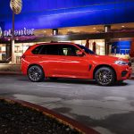 BMW X5 M on HRE Wheels (4)