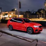 BMW X5 M on HRE Wheels (5)