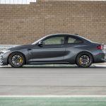 BMW M2 Coupe by Vorsteiner (10)