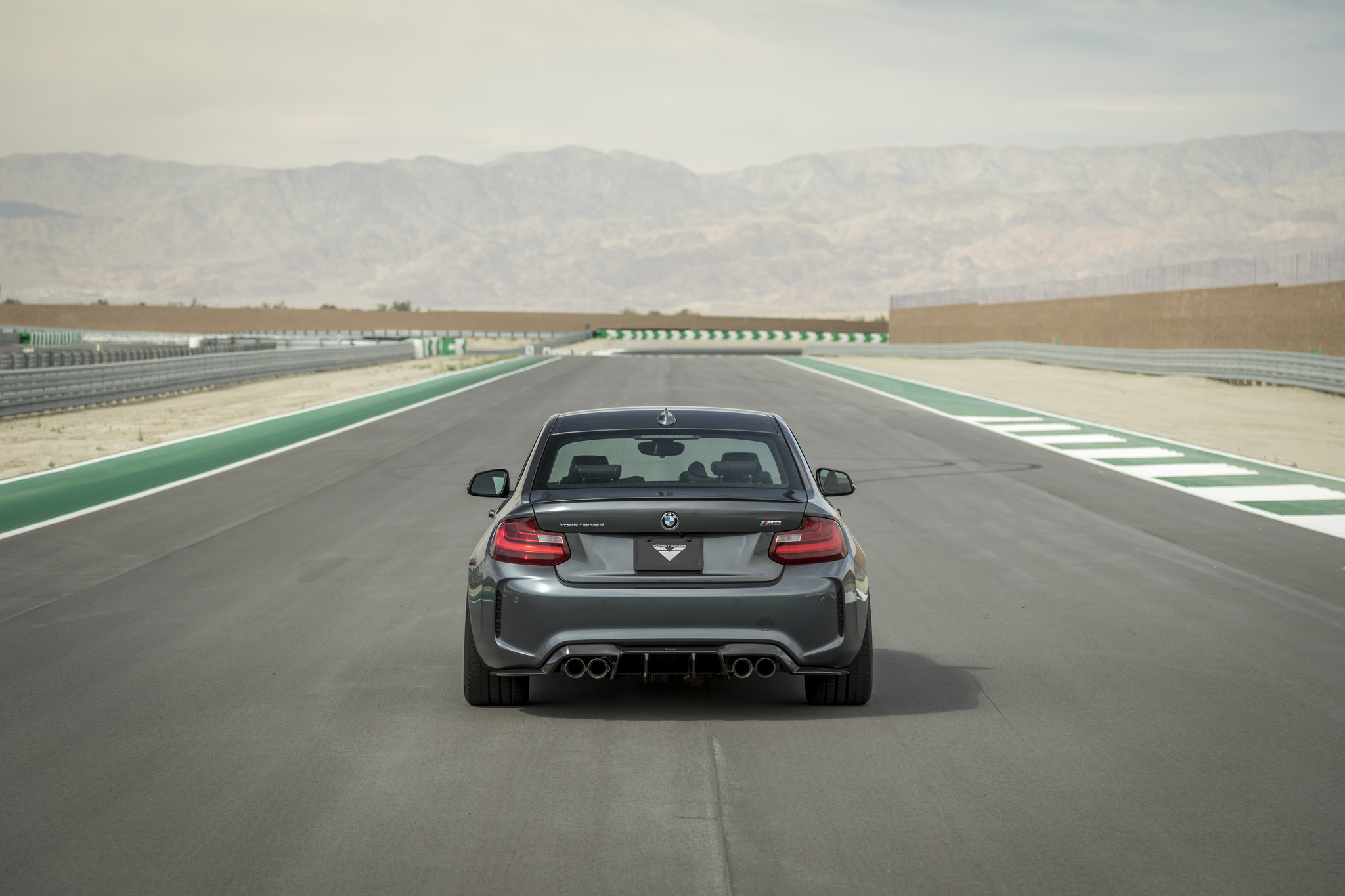 BMW M2 Coupe by Vorsteiner (12)