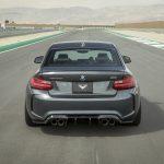 BMW M2 Coupe by Vorsteiner (14)