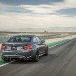 BMW M2 Coupe by Vorsteiner (15)