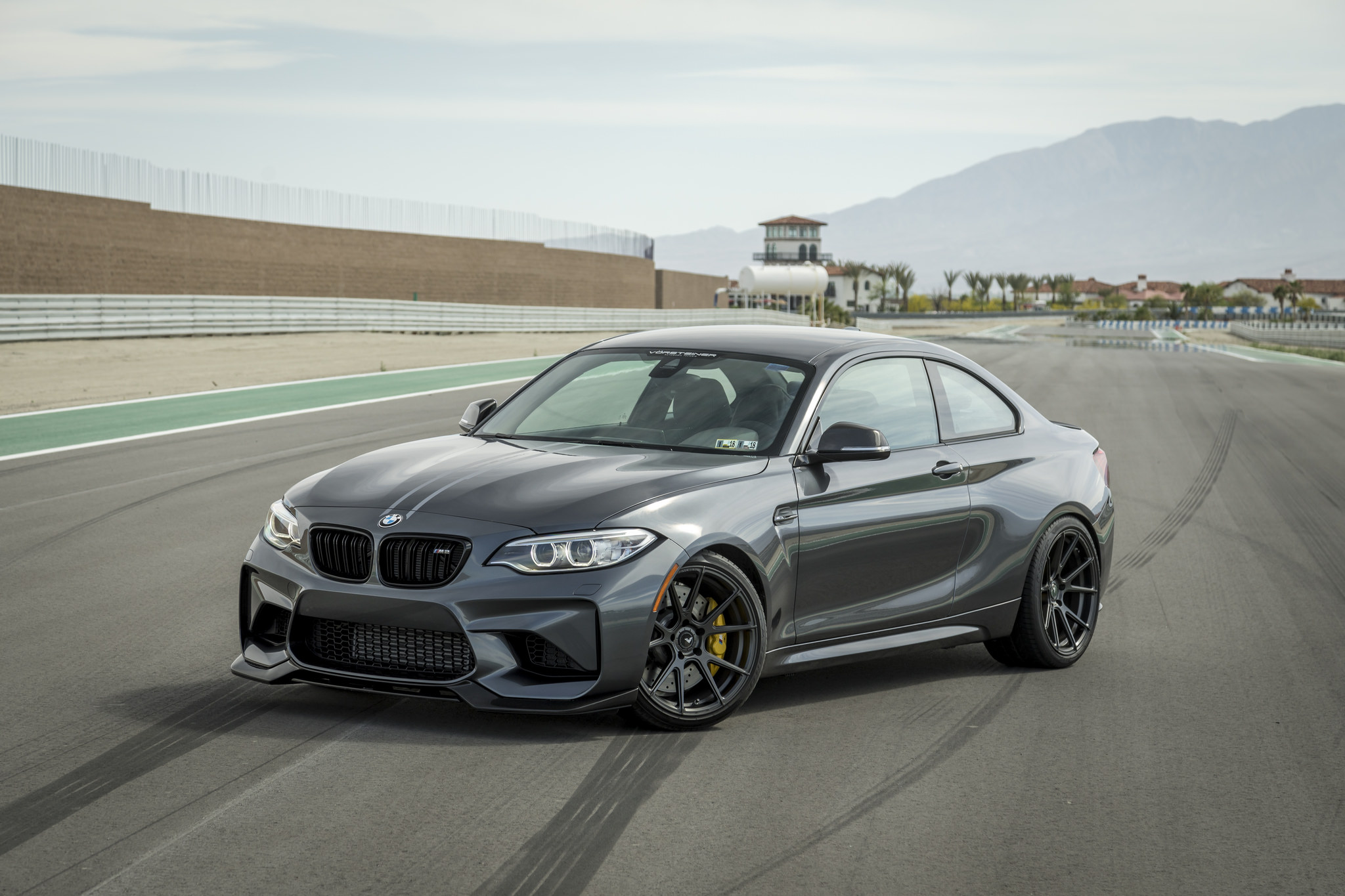 BMW M2 Coupe by Vorsteiner (17)