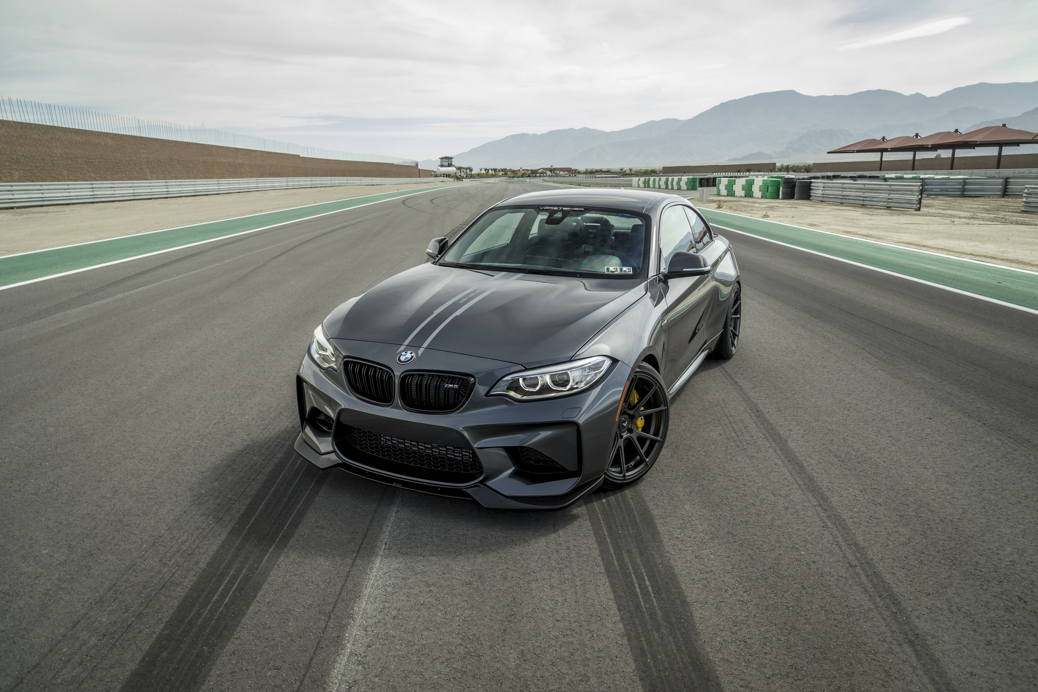 BMW M2 Coupe by Vorsteiner (19)