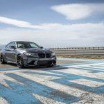 BMW M2 Coupe by Vorsteiner (2)