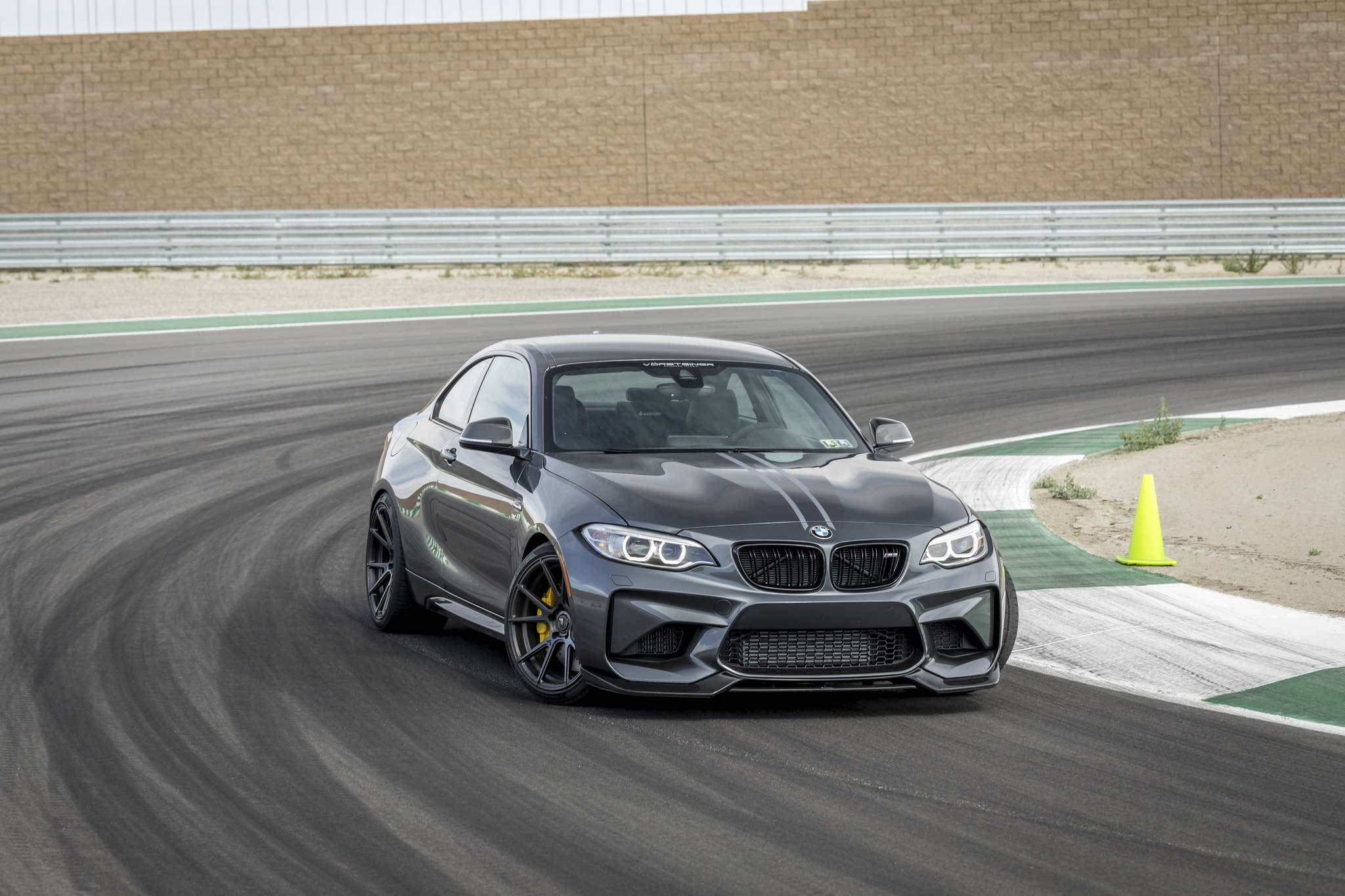 BMW M2 Coupe by Vorsteiner (20)