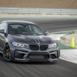 BMW M2 Coupe by Vorsteiner (22)