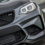 BMW M2 Coupe by Vorsteiner (23)