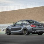 BMW M2 Coupe by Vorsteiner (26)