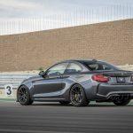BMW M2 Coupe by Vorsteiner (26)