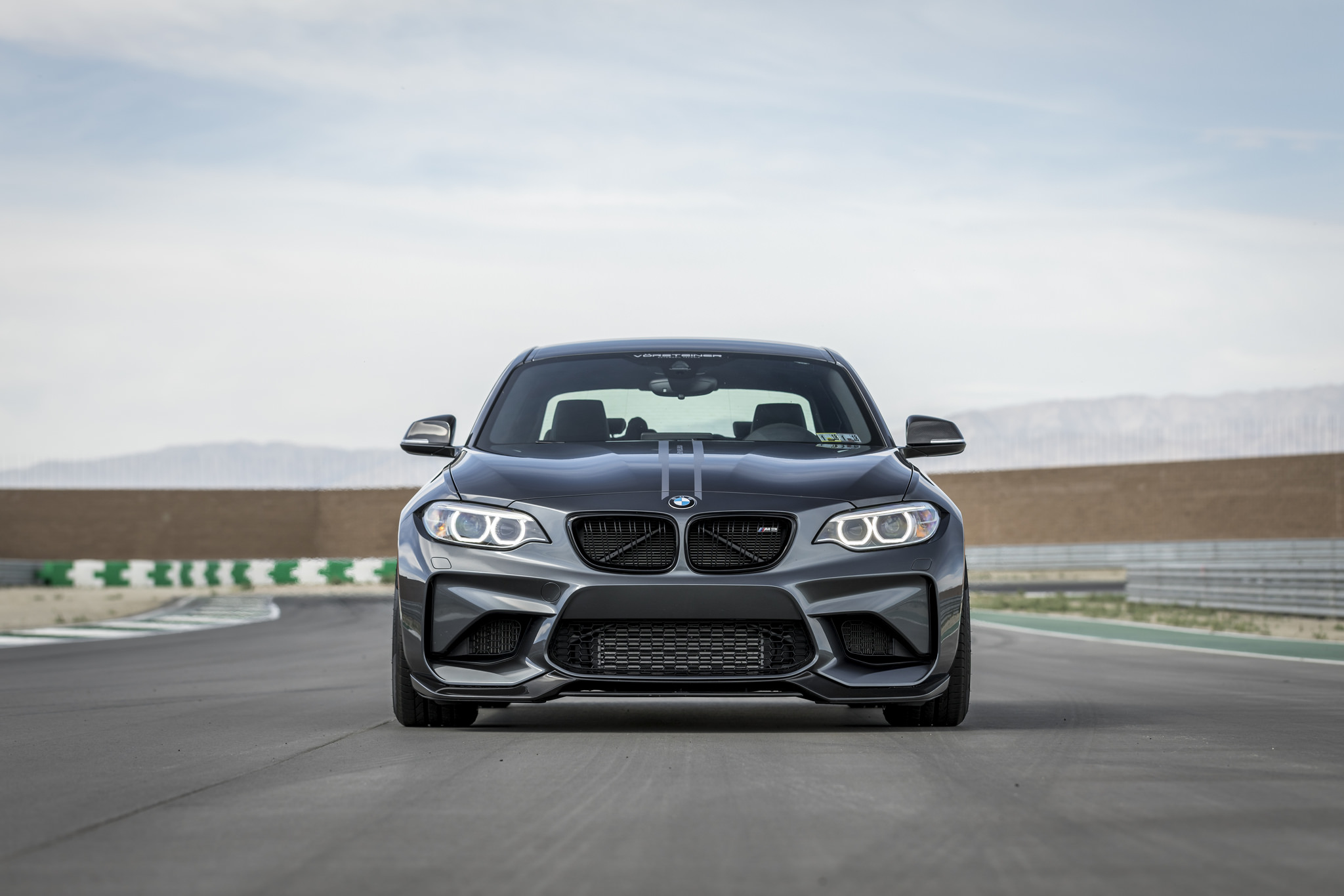 BMW M2 Coupe by Vorsteiner (30)