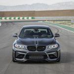 BMW M2 Coupe by Vorsteiner (31)