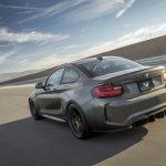 BMW M2 Coupe by Vorsteiner (4)