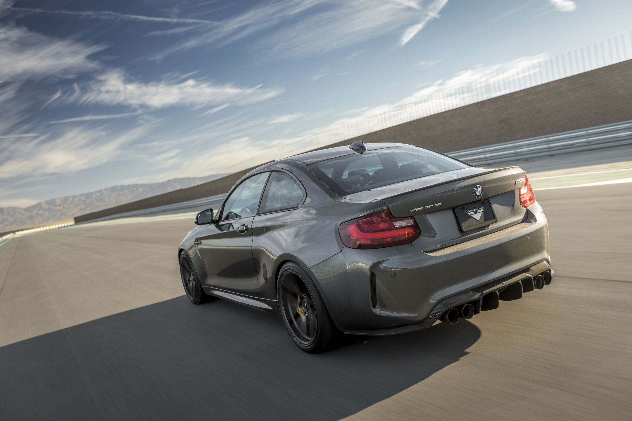 BMW M2 Coupe by Vorsteiner (4)