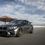 BMW M2 Coupe by Vorsteiner (5)