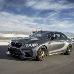 BMW M2 Coupe by Vorsteiner (6)