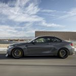 BMW M2 Coupe by Vorsteiner (7)