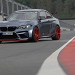 BMW M2 with Power Kit by Lightweight Performance (9)