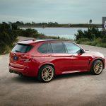 BMW X5 M on HRE Wheels (7)