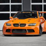 E92 BMW M3 by G-Power (2)