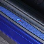 San Marino BMW M3 at Abu Dhabi Motors (11)